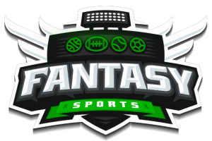 Top Reasons to Play Daily Fantasy Sports